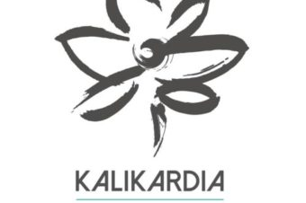Kalikardia – Porte Aperte