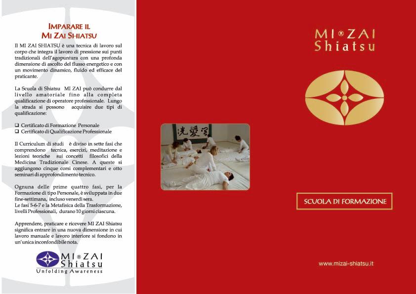 mizai-shiatsu-copertina