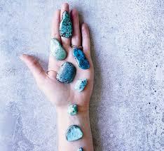 Magia dei Cristalli