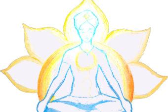 Workshop di Kundalini Yoga con Sangeet Kaur